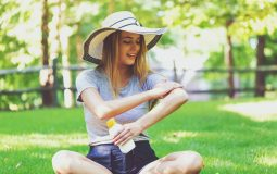 Ontdek de voordelen van vitamine E-crèmes voor je huid!