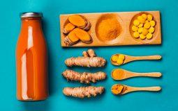 Curcumine: Wat is liposomale curcumine?