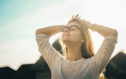 Magnesiumtekort: Ken je de symptomen van een tekort aan magnesium?