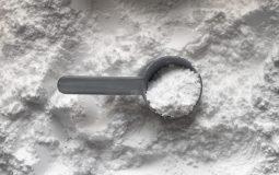 Magnesium bijwerkingen: Wat zijn de bijwerkingen van magnesium?