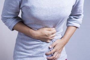 Diarree: Symptomen, oorzaken, verschillende soorten en oplossingen