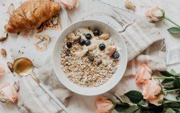 Laxerende voeding: Wat is het beste voedsel bij constipatie?