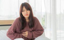 Wat zijn de oorzaken van diarree?