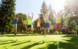Liposomaal vitamine C: 4 reden om voor liposomale vitamine C te kiezen
