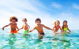 Multivitamines voor kinderen: Wat zijn de belangrijkste vitamines voor een kind?