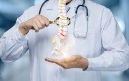 Wat zijn de symptomen van een vitamine D-tekort?