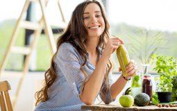 Vitamine B12-voeding: Waar zit de meeste vitamine B12 in?