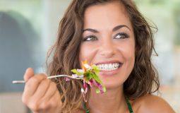 Vitamine B12: Waar is vitamine B12 goed voor?